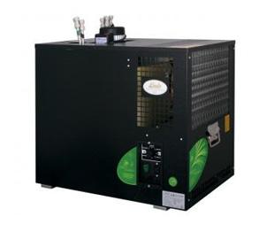 Aparat-AS200-green-line