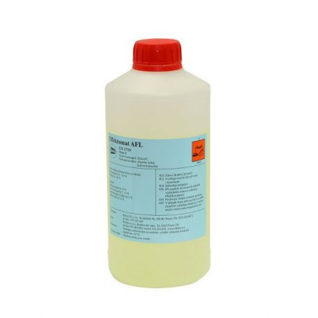 Cistilo-Efektomat-za-scetke-Dunetic-AFL-1kg-nov