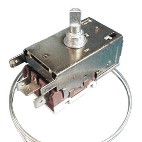 Termostat-Ranco-K50-L3100