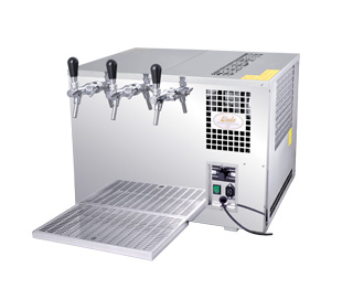 Tocilna-naprava-za-pivo-AS-110-INOX-Tropical