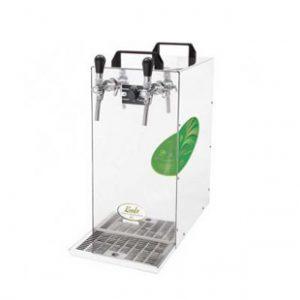 prenosni-točilni-aparat-KONTAKT-155/K-green-line-s-kompresorjem