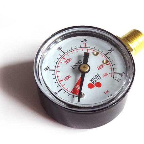 manometer-co2-pritisk-v-jeklenki