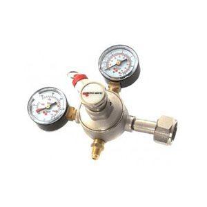 regulator-pritiska-co2-N2