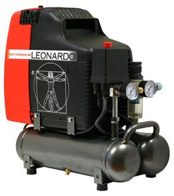 kompresor-fiac-leonardo-
